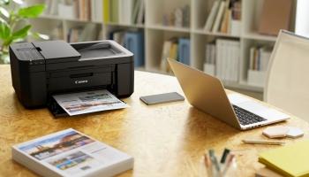 Comment connecter une imprimante wifi à un MAC ?